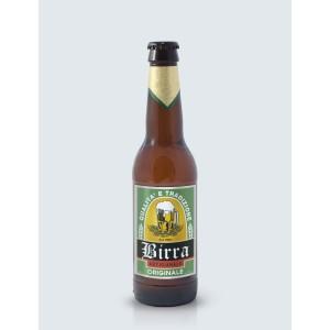 Etichette personalizzate per birra