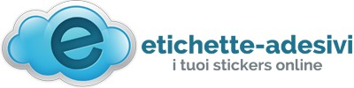 Etichette-Adesivi.it